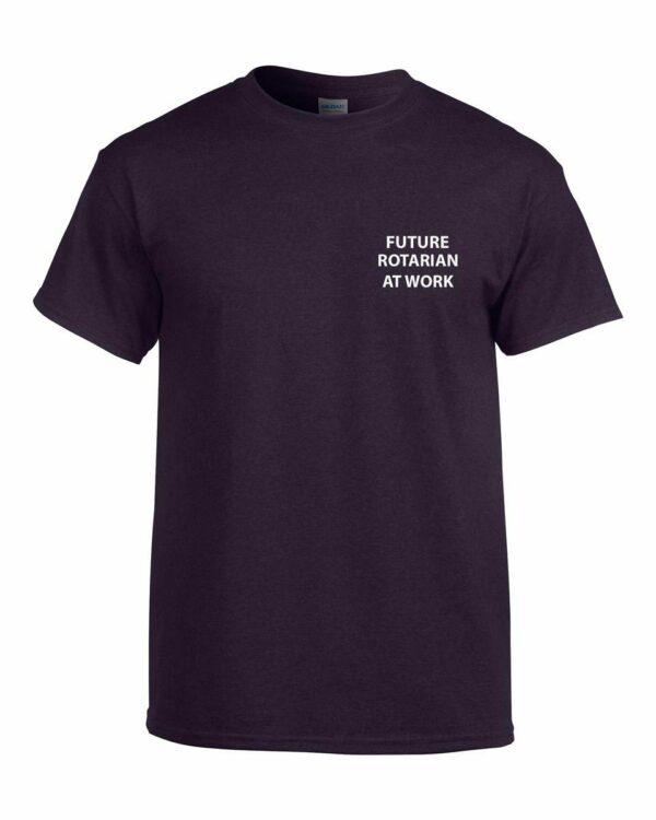 Kids T-Shirt - Maidenhead Bridge Rotary Club