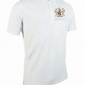 Honourable Company Of Air Pilots Golf Polo