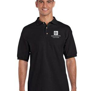 Mailboxes Etc. Polo Shirt