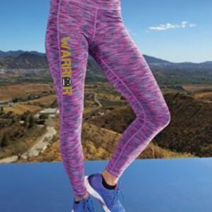 Tikki Training Leggings