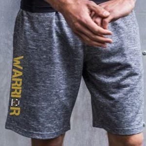 Tikki Training Shorts