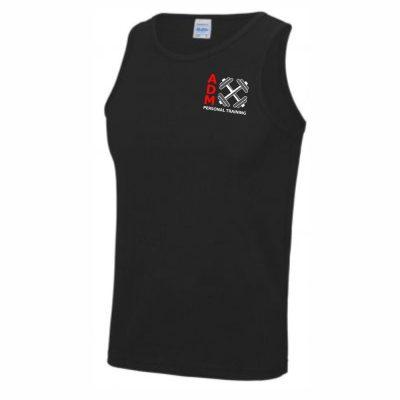 ADM Personal Training Vest