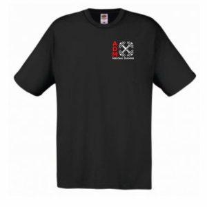 ADM Personal Training T Shirt