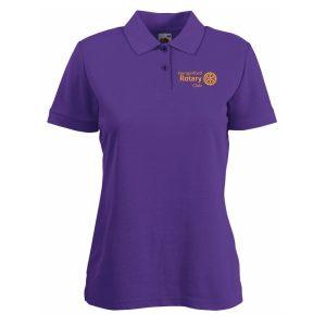 Hungerford Rotary Club Clothing