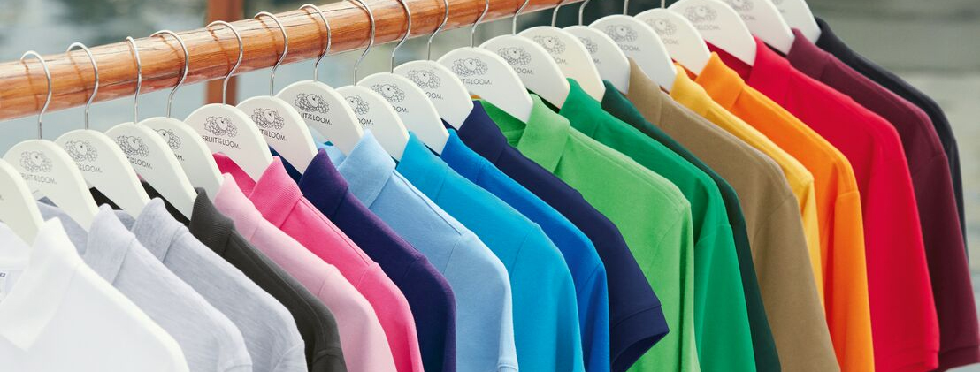 5 Things to think about when choosing workwear/uniform for your business