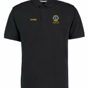 Maidenhead Lions Polo Shirt
