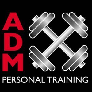 ADM Personal Training