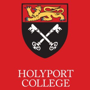 Holyport College