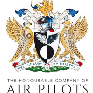Honourable Company Of Air Pilots