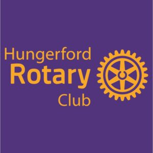 Hungerford Rotary Club