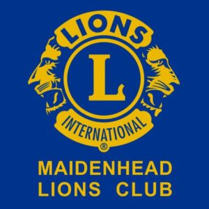 Maidenhead Lions