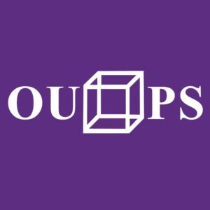 OUPS Clothing