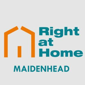 Right At Home Maidenhead