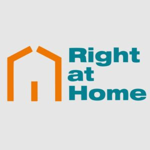 Right At Home Clothing