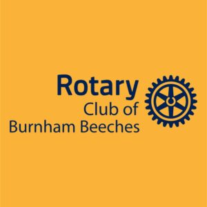 Rotary Club Of Burnham Beeches Clothing
