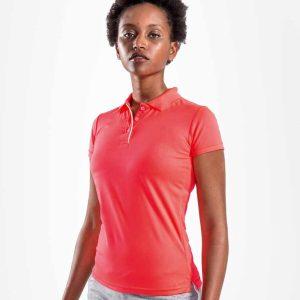 SOLs Ladies Performer Polo Shirt – 01179