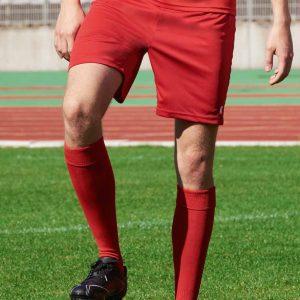 SOLS San Siro 2 Shorts – 01221