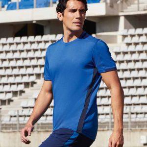 SOLS Classico Short Sleeve Shirt – 01717