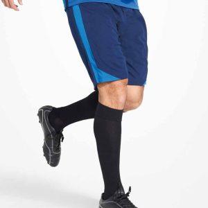SOLS Olimpico Shorts – 01718