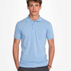 SOLs Prime Pique Polo Shirt – 10571