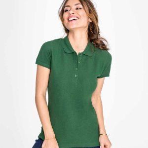 SOLs Ladies Passion Polo Shirt – 11338