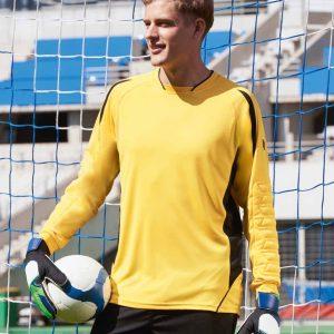 SOLS Azteca Goalkeeper Shirt – 90208