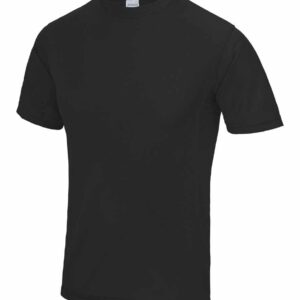 AWDis SuperCool Performance T-Shirt – JC011