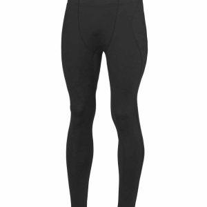 MiBody JC083 Sports Leggings