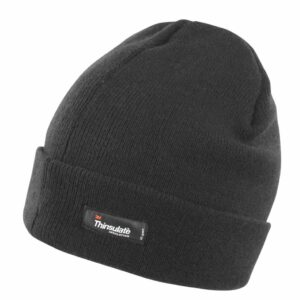 Result Lightweight Thinsulate Hat – RC133