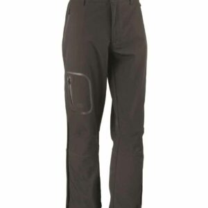 Result Softshell Trousers – RS132M