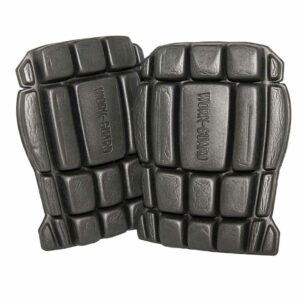 Result Workguard Kneepads – RS322