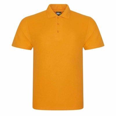 RX101 Orange