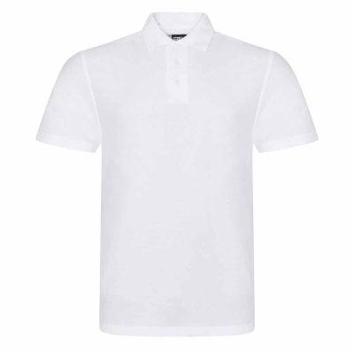 RX101 White
