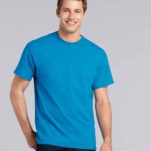Gildan Ultra Cotton T-Shirt – GD02