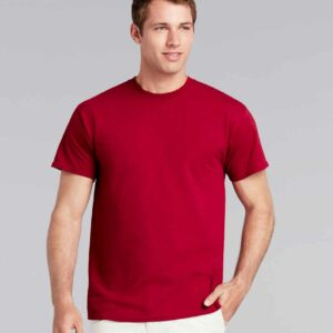 Gildan Heavy Cotton T-Shirt – GD05