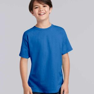 Gildan Kids Heavy Cotton T-Shirt – GD05B