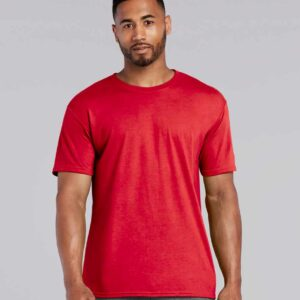 Gildan Performance T-Shirt – GD120