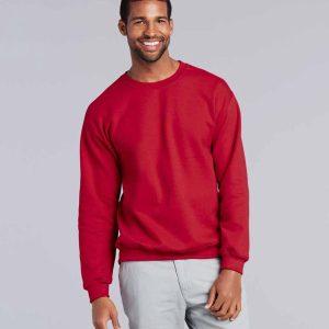 Gildan Heavy Blend Sweatshirt – GD56