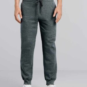Gildan Heavy Cuffed Sweatpants – GD66