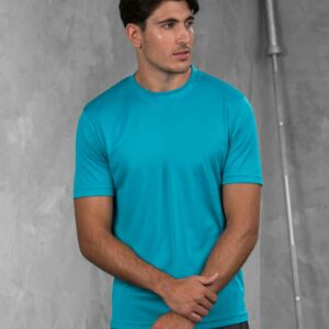 AWDis Cool Wicking T-Shirt – JC001