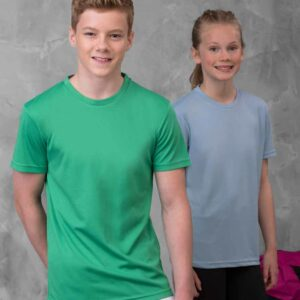 Kids Sports Clothing