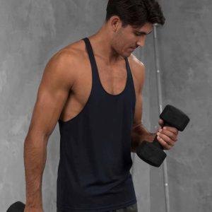 AWDis Cool Muscle Vest – JC009
