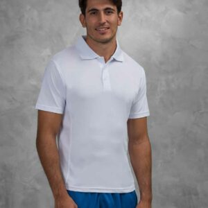 AWDis SuperCool Performance Polo Shirt – JC041