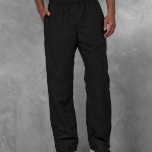 AWDis Cool Track Pants – JC081