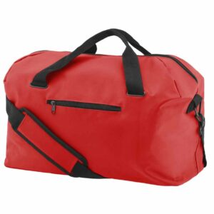 AWDis Cool Gym Bag – JC098