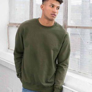 AWDis Set-In Sweatshirt – JH030