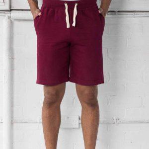 AWDis Campus Shorts – JH080