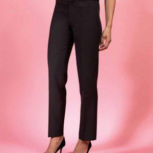 Premier Ladies Iris Trouser – PR536