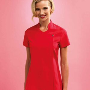 Premier Ladies Blossom Tunic – PR683
