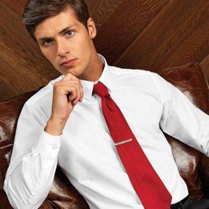 Premier Colours Fashion Tie – PR765